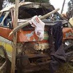 Breaking: 8 KU Students Perish In Kisii Fatal Accident https://t.co/E9XDeGYTLh https://t.co/m8EtBDSgRx
