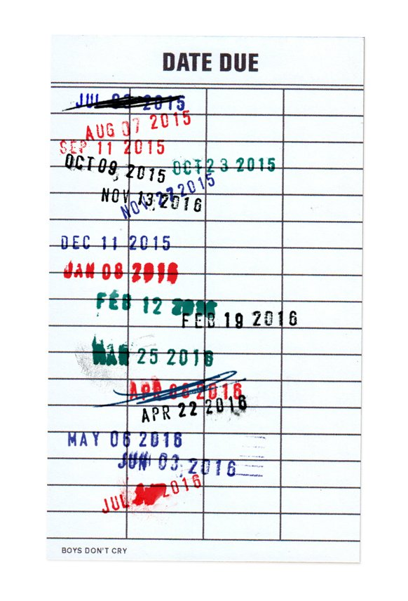 Frank Ocean's website has been updated with this cryptic image about his new album. https://t.co/v35Bl2E3Kp https://t.co/kpcM1dLQ89