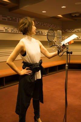 声優の胸全般を挙げるスレ Part21 [無断転載禁止]©2ch.netYouTube動画>2本 ->画像>835枚