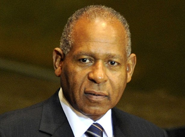 Former Prime Minister Patrick Manning dies | CNC3 https://t.co/855Ylp0oVd https://t.co/BYcmg6tJ8r