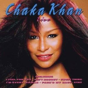 "【力強い平和の歌】 Chaka Khan "" What's Going On "" 力強い女性ボーカルバージョン! https://t.co/pRYqwr5uHl https://t.co/mOPwdeh1US"
