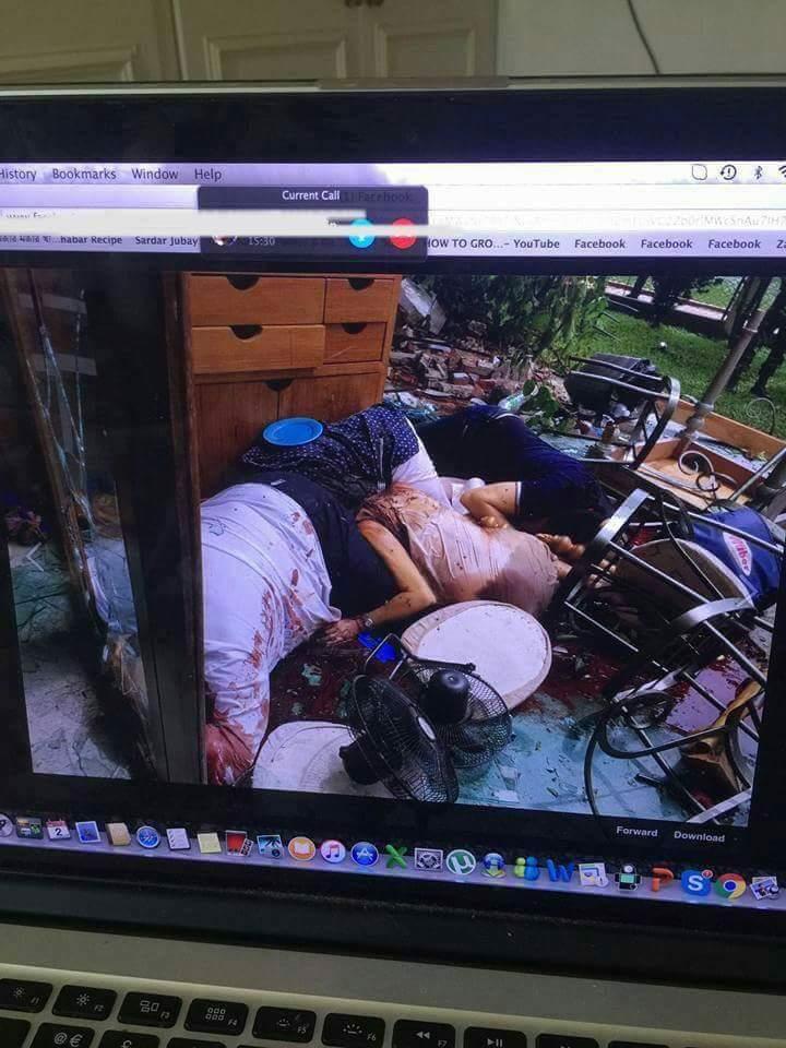 (グロ注意)女の子の解剖・内臓画像 11体目YouTube動画>36本 dailymotion>1本 ->画像>372枚