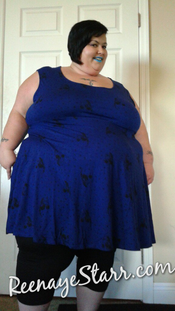 Find out what a juicy plump #blueberry I look like in this picture so I had to share rM