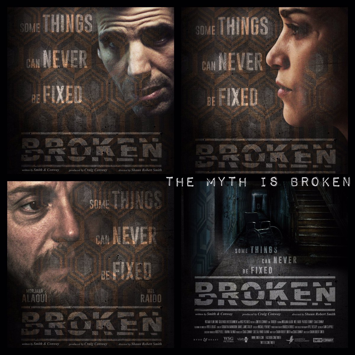 Very excited!!!!! @broknmovie @thecraigconway #supportindiefilm https://t.co/3Td1vyOGTa