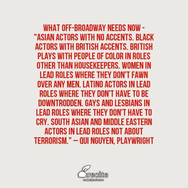 Wise words from @beyondabsurdity (h/t @ChainsawJunior). #2thtr https://t.co/K8T14j7G1u