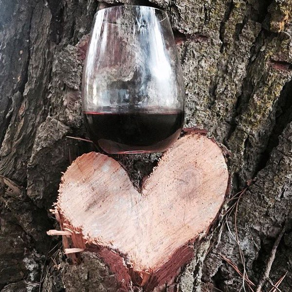 test Twitter Media - #Wine is Love!! #wineoclock #wineselfies https://t.co/d0o1YxIb7I
