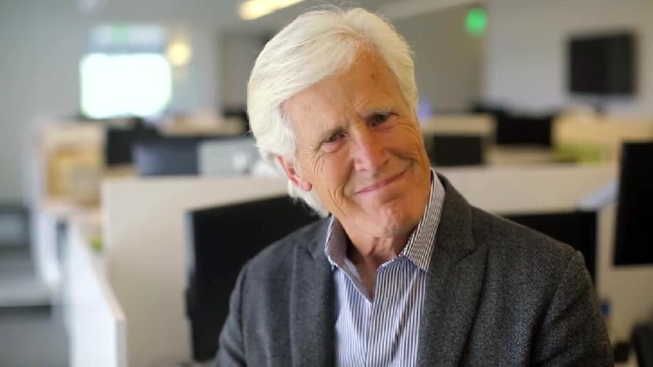 It's Keith Morrison's birthday! OR...IS IT? #Dateline #HappyBirthdayKeith https://t.co/3EKyhoO80W