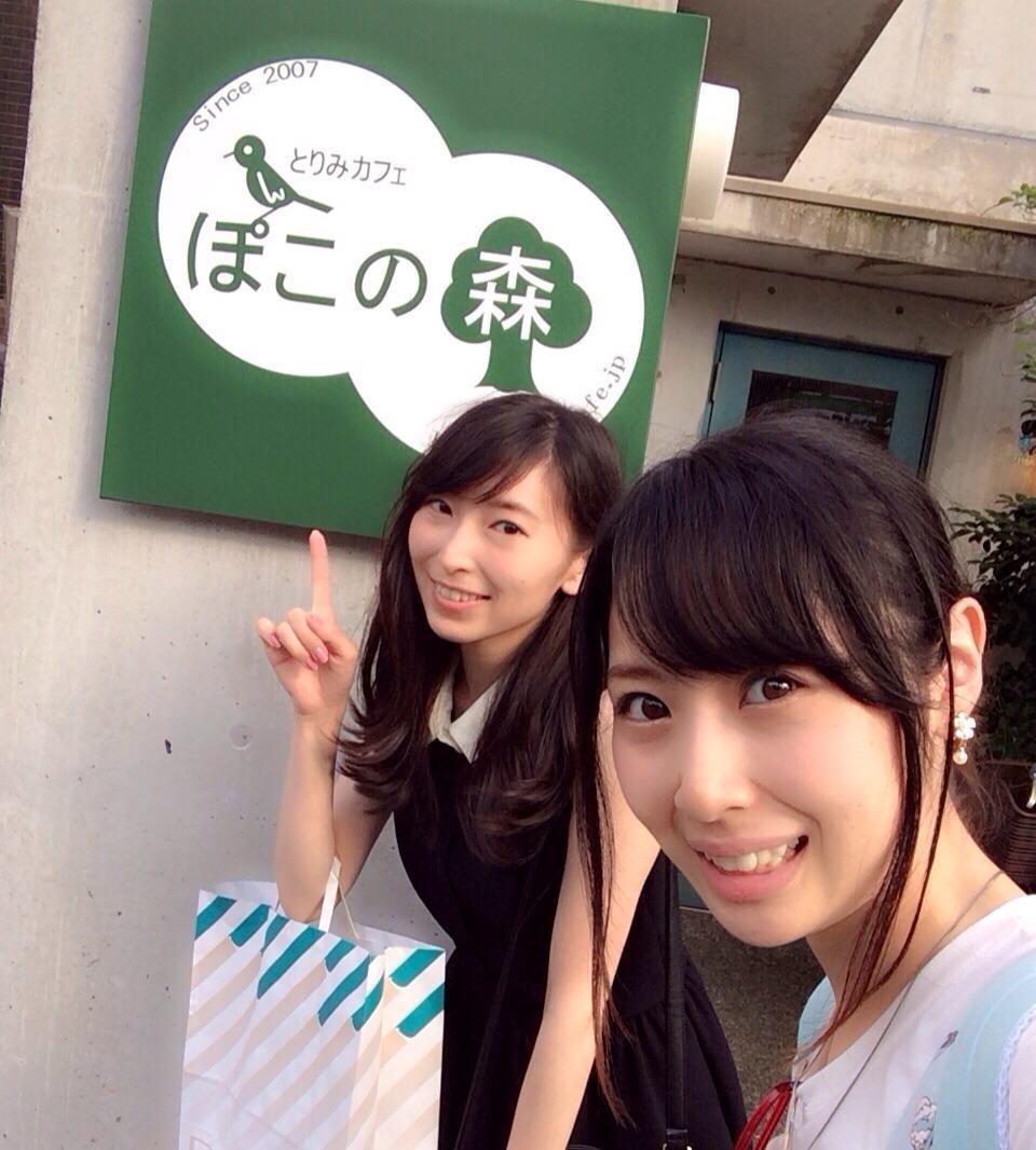 【悲報】大和田南那がTENGAにサインを書かされるYouTube動画>1本 ->画像>89枚