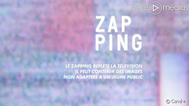 Les équipes du 'Zapping' disent adieu aux téléspectateurs de Canal+ https://t.co/auyIRiUa48