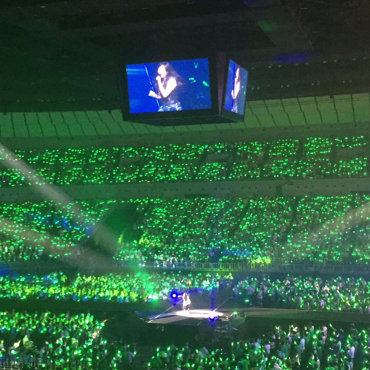 緑一色          (代筆妻) https://t.co/ohGGYUOGHw