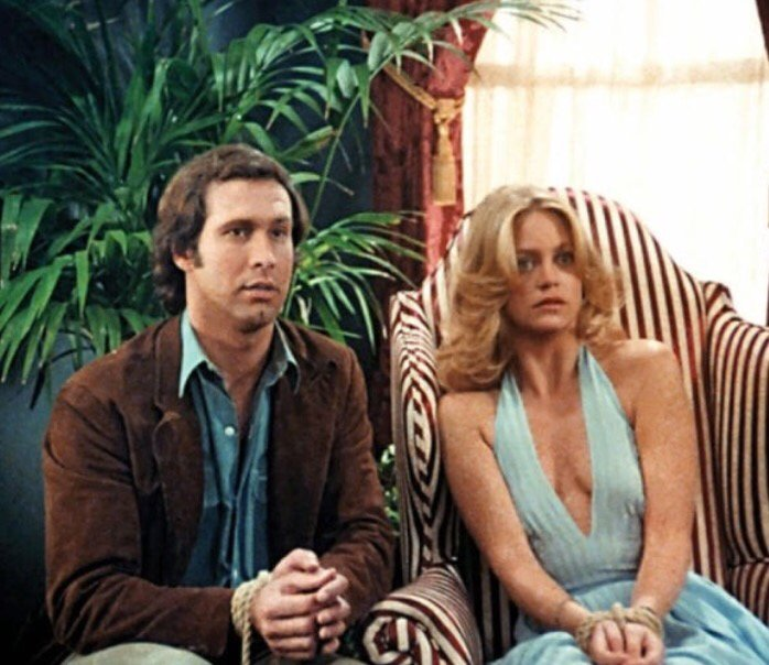 Tonight, 9p: FREE screening  of Foul Play (w/Goldie Hawn & Dudley Moore) in our Chevy Chase Summer Series! https://t.co/fVQhkh69wG
