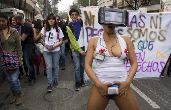 prostitutas en gandia webs de prostitutas