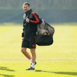 ManU legend Ryan Giggs bows out with tip for Jose Mourinho