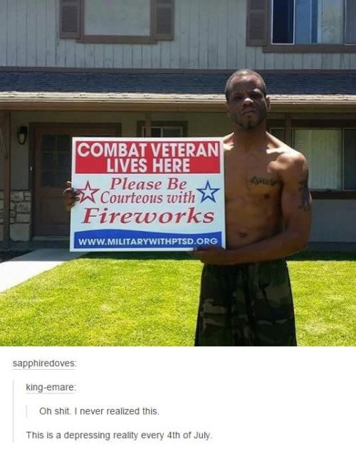 #DontForgetOnThe4th that you have neighbors and to be please be courteous of them! https://t.co/u3T66W4NpB