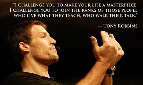 #ThinkBIGSundayWithMarsha #entrepreneur #socialmediamarketing #SundaySupplement #mentorship #motivation #quote https://t.co/omEpwPQGMm
