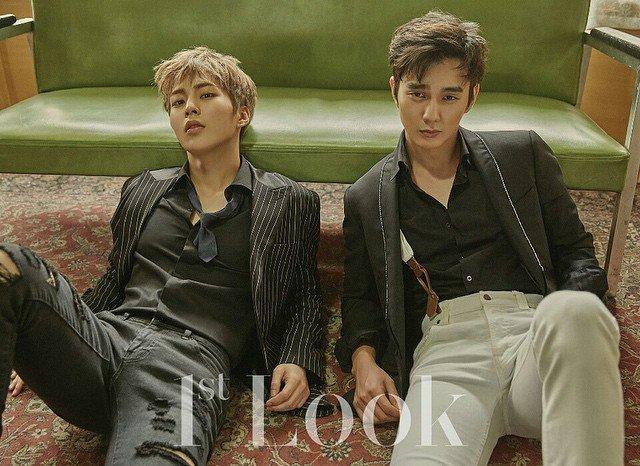 【EXO-K】難民 EXOスレ647【EXO-M】©2ch.netYouTube動画>2本 ->画像>52枚