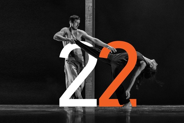 Το 22ο Φεστιβάλ Χορού Καλαμάτας σε βάζει στο ρυθμό του καλοκαιριού! Δες το πρόγραμμ