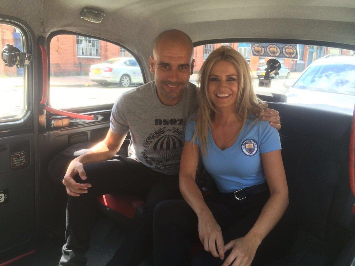 Fake taxi com
