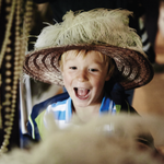 Daily dressing up trail & more @BlicklingNT in the summer hols #Norwich #Norfolk #familyfun https://t.co/nXptvqZsST https://t.co/KnZHhtSSbW