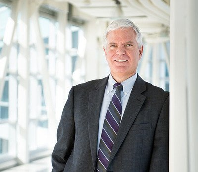 Gregg Saretsky named one of Alberta's most influential people by @AlbertaVenture -
