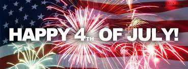 Happy Independence Day! Celebrate! HaVe FuN!! Stay Safe!   øº°°ºø¸/•ƪ(ˆ◡ˆ)ʃ •/¸øº°°ºø Cheers! https://t.co/hGmYI4dkAI