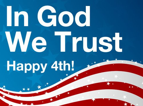 #4thOfJuly #4thOfJulyparty #ingodwetrust #HappyIndependenceDay from #indrastra https://t.co/REyiVxFKYG