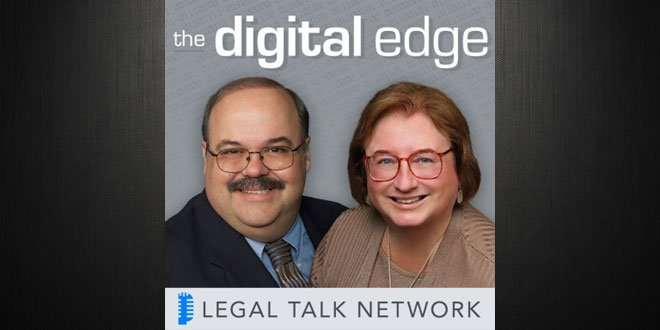 The Lawyer's Duty of Technology Competence https://t.co/t4AlgxaPkL < Important topic for attorneys. https://t.co/JFbnLrgIK4