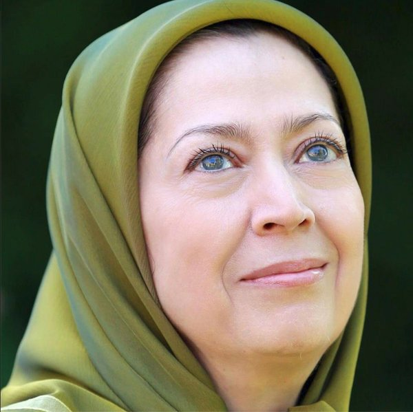 Free Iran gathering on 9th July in Paris #inspirational #women #Iran #Freedom #Democracy #FreeIran https://t.co/CHyllEdzey