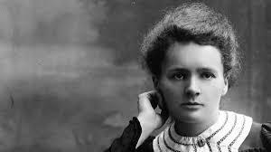 """""""Me enseñaron que el camino del progreso no es ni rápido ni fácil"""". (Marie Curie) https://t.co/tLI7RIqnbm"""