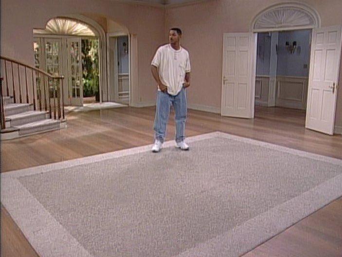 Westbrook in OKC looking like https://t.co/U1Ha1B3T07
