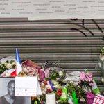Attentats de Paris : les oubliés du 13 novembre