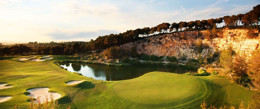 RT @golfbreaks: Our friends @Monarch have released their '17 flights! Check out our deals for next year now! https:…