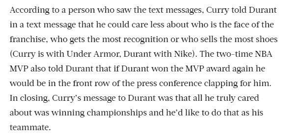 Pretty strong from Steph. https://t.co/SkFCq9RHuX https://t.co/Vyz4eGVt8E
