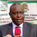 Finance CS Rotich says AFC to be agro-bank