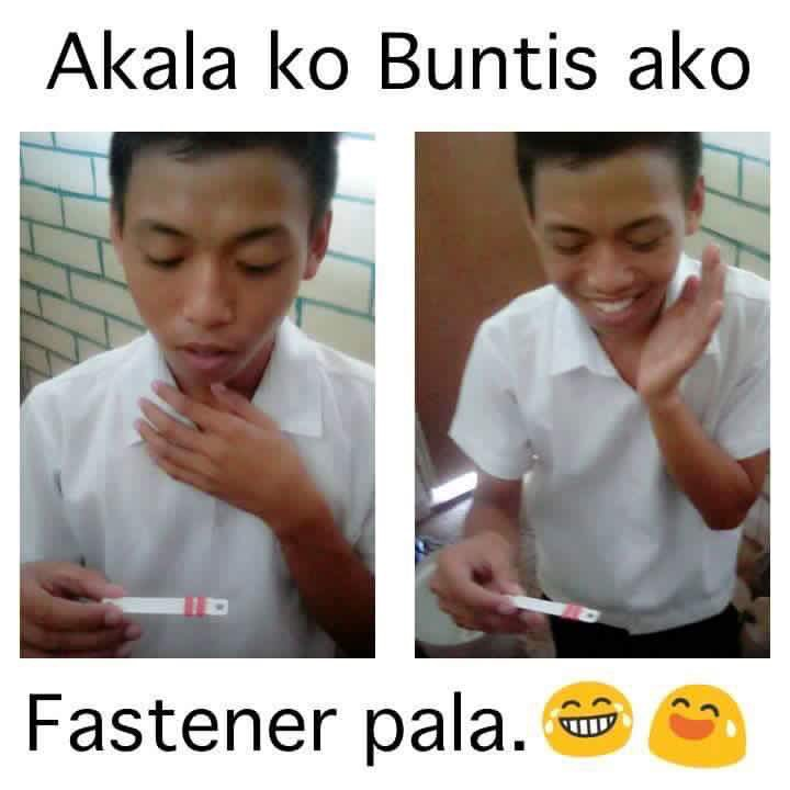 Filipino humor. Gotta love it