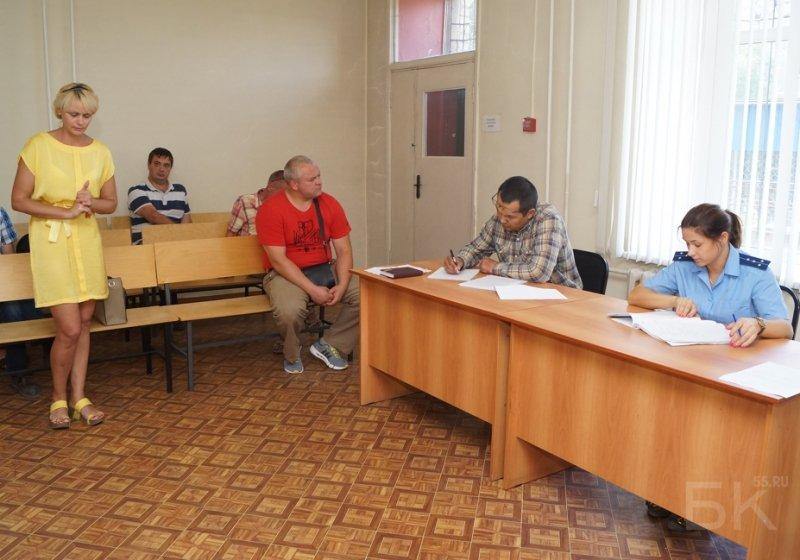 должностная инструкция администратора сауны бани - фото 11