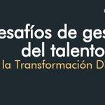 Desafíos de gestión de #talento en la era digital #infografia @AliciaPomares @andresmacariog https://t.co/fBeEeJd5a8 https://t.co/ddD0ijO3Vl