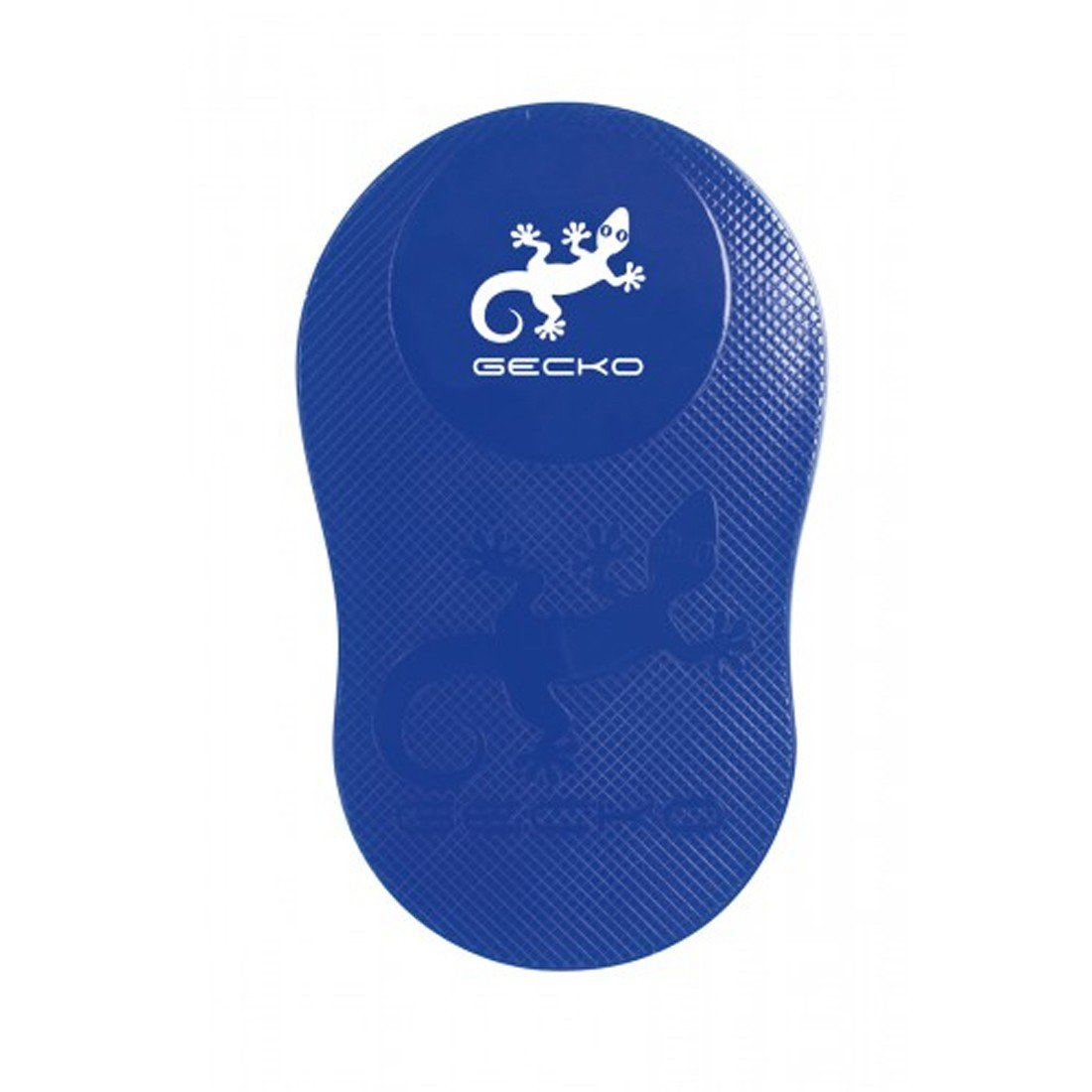 We like the Gecko pad (review here: https://t.co/iNlgQgpzZb) & have a nice blue one to give away. Follow & RT to win https://t.co/xIUR9V1oto