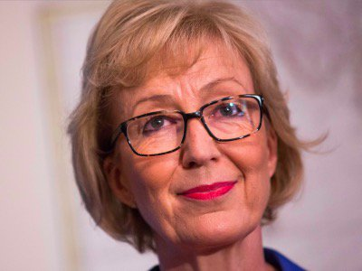 CONSERVATIVE LEADER ODDS: Andrea Leadsom is now a very good bet to be the next PM https://t.co/yu7VGSkUJT https://t.co/88BFvFeJ2J