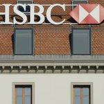 «Panama papers»: Gérard Achcar, une fortune au Mali et une banque en Suisse