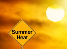Heat wave ahead! Key info and resources to keep you cool and safe.  https://t.co/BEDtNisxVc https://t.co/alNF7lU7Pk