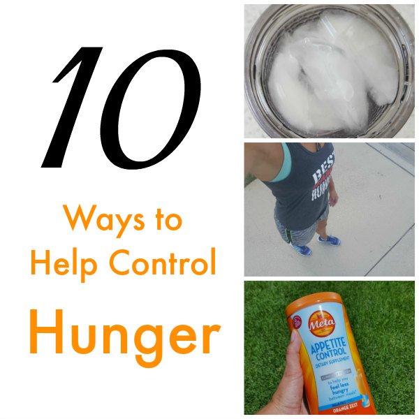 10 Ways to Help Control Hunger https://t.co/sPd3hwKmxA via @havingfunsaving @Walgreens #MetaAppetiteControl #IC #ad https://t.co/f0wR8FPoYQ