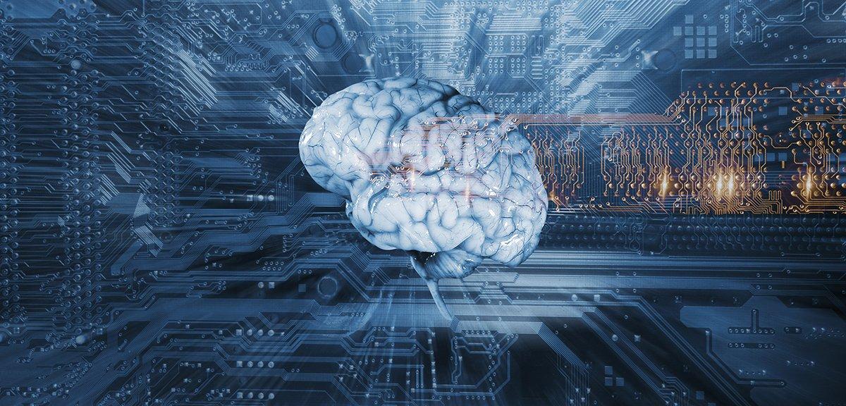 DeepMind AI's Next Challenge: Prevent Blindness