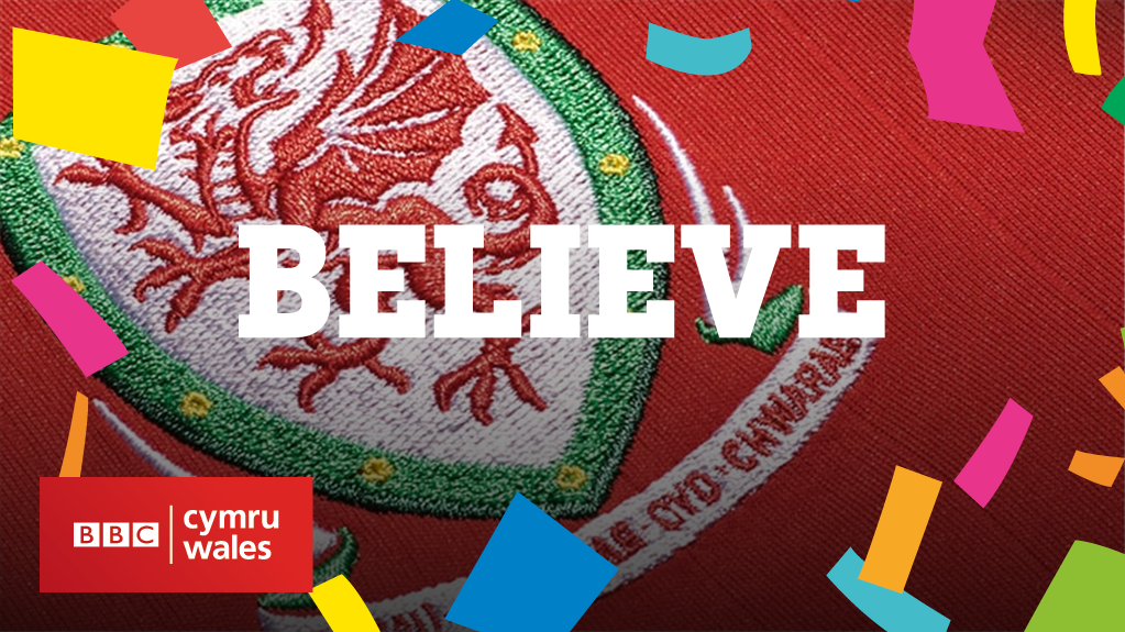 Sleep well, Wales. History awaits…  #WAL #Euro2016 #ItsOurTime