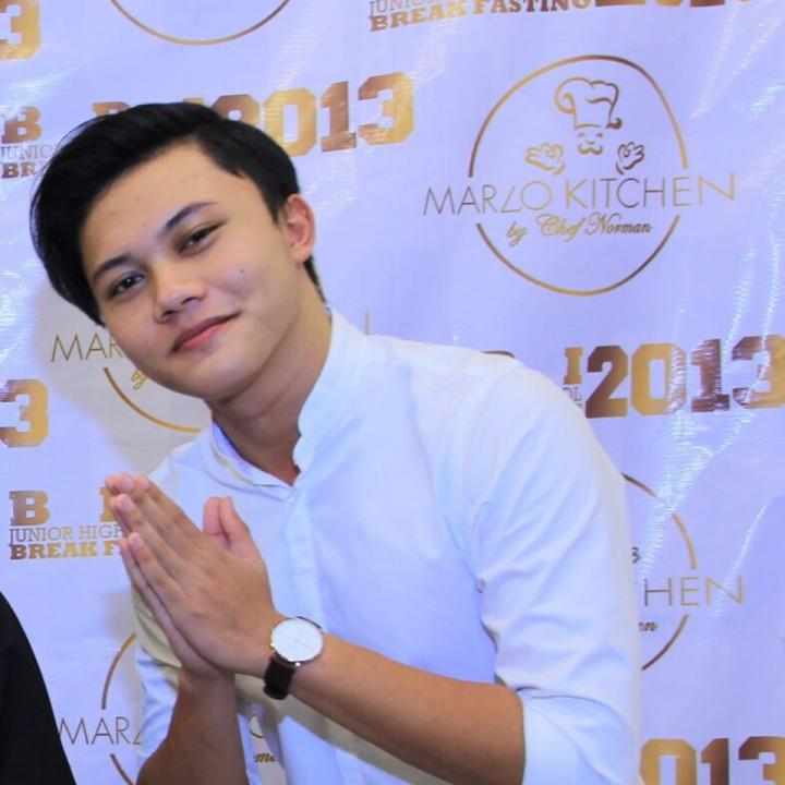 I am streaming on #BIGOLIVE > Otw bandung . Join now! https://t.co/8sRD9NBmHp https://t.co/ysd9iOwryv