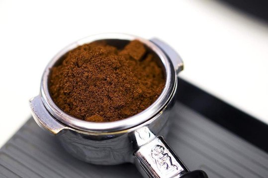 #WednesdayWisdom; Weighing your dose - espresso or brewed - improves strength & flavor. RT if you weigh your brew! https://t.co/CWDGsIJsLS