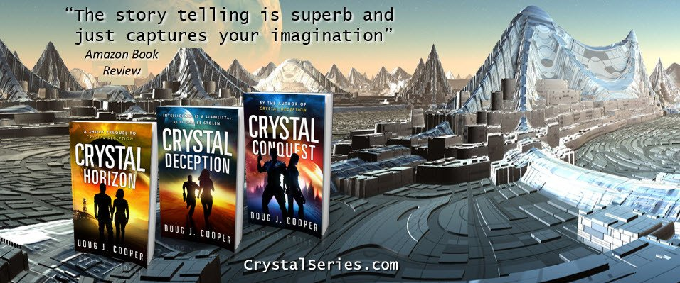 @crystalseries Sid would never tolerate her being taken prisoner CRYSTAL DECEPTION #IARTG https://t.co/CuXKmamnzI https://t.co/rpKmIpscli