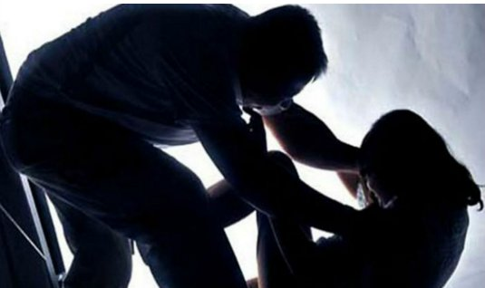 12-year-old girl allegedly brutally defiled by step father, in Migori
