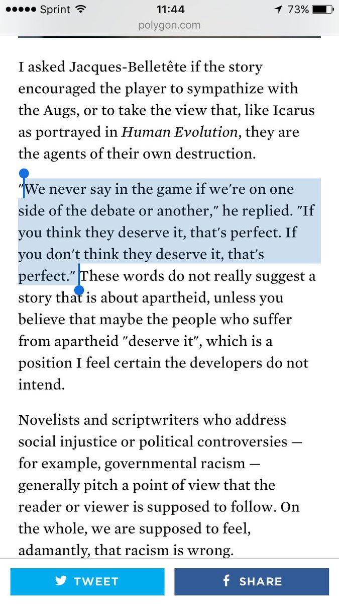 Ah yes, the apartheid 'debate' https://t.co/xEAMSjdK0X https://t.co/loD6mCt3M1