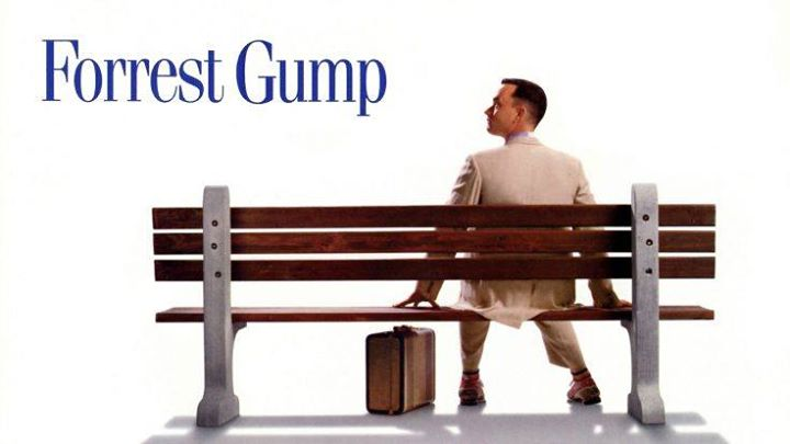 22 years ago, on this day, our favorite film, Forrest Gump was released in the U.S.! https://t.co/z4PxYB2Gxx